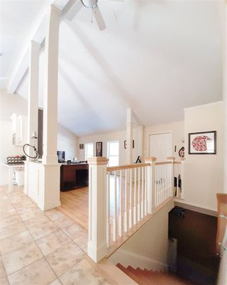 Photo 15: 6 AUTUMN Drive in Berwick: 404-Kings County Residential for sale (Annapolis Valley)  : MLS®# 202002311