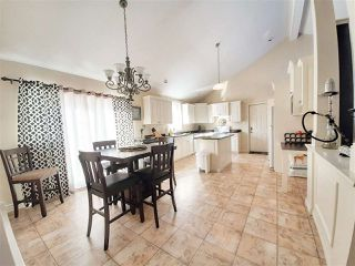 Photo 8: 6 AUTUMN Drive in Berwick: 404-Kings County Residential for sale (Annapolis Valley)  : MLS®# 202002311