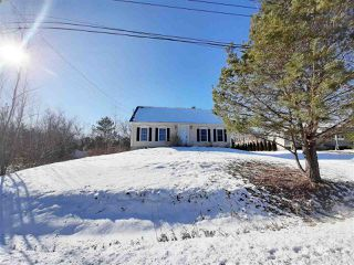 Photo 29: 6 AUTUMN Drive in Berwick: 404-Kings County Residential for sale (Annapolis Valley)  : MLS®# 202002311