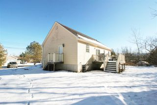 Photo 27: 6 AUTUMN Drive in Berwick: 404-Kings County Residential for sale (Annapolis Valley)  : MLS®# 202002311