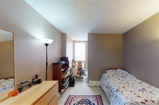 Photo 17: 1404 10149 SASKATCHEWAN Drive in Edmonton: Zone 15 Condo for sale : MLS®# E4187471
