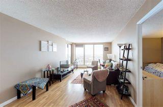 Photo 8: 1404 10149 SASKATCHEWAN Drive in Edmonton: Zone 15 Condo for sale : MLS®# E4187471