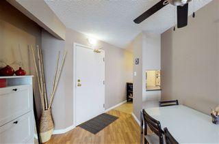 Photo 4: 1404 10149 SASKATCHEWAN Drive in Edmonton: Zone 15 Condo for sale : MLS®# E4187471
