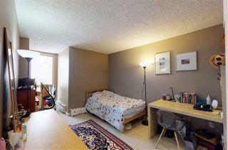Photo 16: 1404 10149 SASKATCHEWAN Drive in Edmonton: Zone 15 Condo for sale : MLS®# E4187471