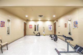 Photo 30: 1404 10149 SASKATCHEWAN Drive in Edmonton: Zone 15 Condo for sale : MLS®# E4187471
