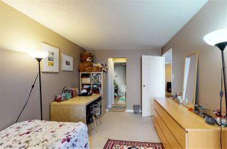 Photo 18: 1404 10149 SASKATCHEWAN Drive in Edmonton: Zone 15 Condo for sale : MLS®# E4187471
