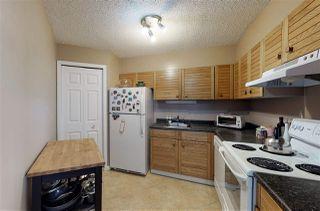 Photo 5: 1404 10149 SASKATCHEWAN Drive in Edmonton: Zone 15 Condo for sale : MLS®# E4187471