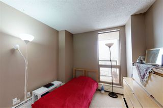 Photo 20: 1404 10149 SASKATCHEWAN Drive in Edmonton: Zone 15 Condo for sale : MLS®# E4187471
