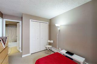 Photo 21: 1404 10149 SASKATCHEWAN Drive in Edmonton: Zone 15 Condo for sale : MLS®# E4187471