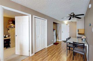 Photo 11: 1404 10149 SASKATCHEWAN Drive in Edmonton: Zone 15 Condo for sale : MLS®# E4187471