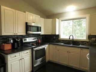 Photo 6: 49 52318 RGE RD 213: Rural Strathcona County House for sale : MLS®# E4187551