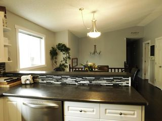 Photo 9: 49 52318 RGE RD 213: Rural Strathcona County House for sale : MLS®# E4187551