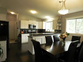 Photo 5: 49 52318 RGE RD 213: Rural Strathcona County House for sale : MLS®# E4187551