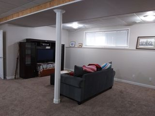 Photo 21: 49 52318 RGE RD 213: Rural Strathcona County House for sale : MLS®# E4187551
