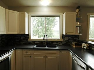 Photo 7: 49 52318 RGE RD 213: Rural Strathcona County House for sale : MLS®# E4187551