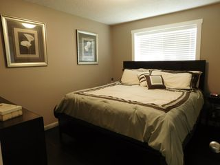Photo 16: 49 52318 RGE RD 213: Rural Strathcona County House for sale : MLS®# E4187551