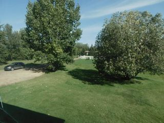 Photo 29: 49 52318 RGE RD 213: Rural Strathcona County House for sale : MLS®# E4187551
