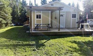Photo 2: B15 Johnsonia Beach: Rural Leduc County House for sale : MLS®# E4189139