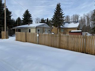 Photo 10: B15 Johnsonia Beach: Rural Leduc County House for sale : MLS®# E4189139
