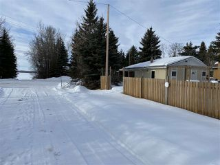 Photo 9: B15 Johnsonia Beach: Rural Leduc County House for sale : MLS®# E4189139
