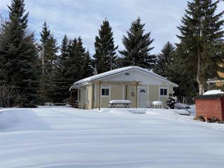 Photo 8: B15 Johnsonia Beach: Rural Leduc County House for sale : MLS®# E4189139