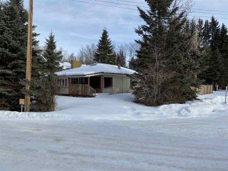 Photo 7: B15 Johnsonia Beach: Rural Leduc County House for sale : MLS®# E4189139