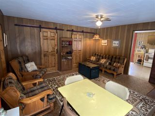 Photo 12: B15 Johnsonia Beach: Rural Leduc County House for sale : MLS®# E4189139