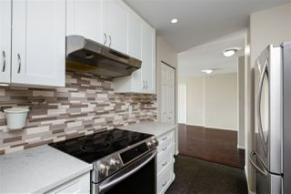 Photo 5: PH6 2405 KAMLOOPS Street in Vancouver: Renfrew VE Condo for sale (Vancouver East)  : MLS®# R2443675