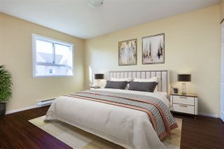 Photo 8: PH6 2405 KAMLOOPS Street in Vancouver: Renfrew VE Condo for sale (Vancouver East)  : MLS®# R2443675