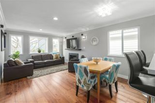 Photo 4: 4314 PRINCE EDWARD Street in Vancouver: Fraser VE House for sale (Vancouver East)  : MLS®# R2445314