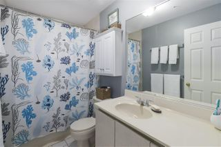 Photo 17: 4314 PRINCE EDWARD Street in Vancouver: Fraser VE House for sale (Vancouver East)  : MLS®# R2445314