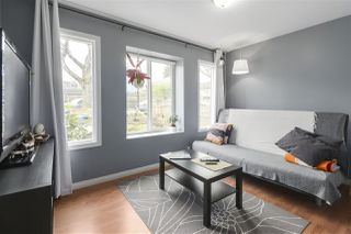 Photo 16: 4314 PRINCE EDWARD Street in Vancouver: Fraser VE House for sale (Vancouver East)  : MLS®# R2445314
