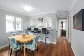 Photo 5: 4314 PRINCE EDWARD Street in Vancouver: Fraser VE House for sale (Vancouver East)  : MLS®# R2445314