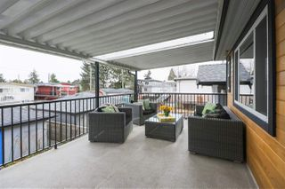 Photo 9: 4314 PRINCE EDWARD Street in Vancouver: Fraser VE House for sale (Vancouver East)  : MLS®# R2445314