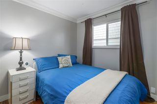 Photo 12: 4314 PRINCE EDWARD Street in Vancouver: Fraser VE House for sale (Vancouver East)  : MLS®# R2445314