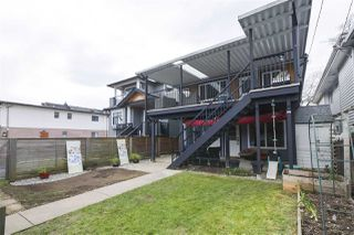 Photo 19: 4314 PRINCE EDWARD Street in Vancouver: Fraser VE House for sale (Vancouver East)  : MLS®# R2445314