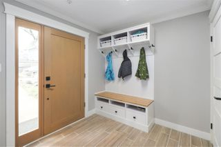 Photo 2: 4314 PRINCE EDWARD Street in Vancouver: Fraser VE House for sale (Vancouver East)  : MLS®# R2445314