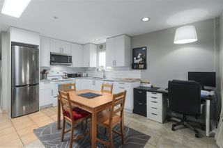 Photo 14: 4314 PRINCE EDWARD Street in Vancouver: Fraser VE House for sale (Vancouver East)  : MLS®# R2445314