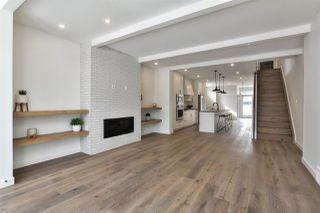 Photo 4: 10992 128 Street in Edmonton: Zone 07 House for sale : MLS®# E4192082