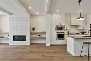 Photo 7: 10992 128 Street in Edmonton: Zone 07 House for sale : MLS®# E4192082