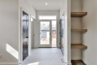 Photo 16: 10992 128 Street in Edmonton: Zone 07 House for sale : MLS®# E4192082