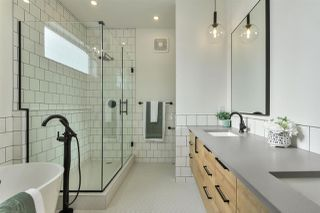 Photo 30: 10992 128 Street in Edmonton: Zone 07 House for sale : MLS®# E4192082