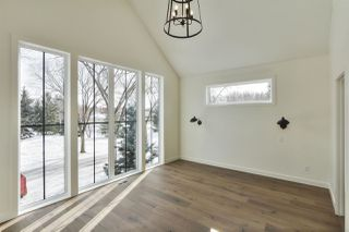 Photo 26: 10992 128 Street in Edmonton: Zone 07 House for sale : MLS®# E4192082