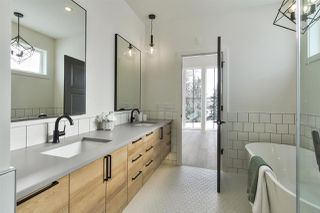 Photo 31: 10992 128 Street in Edmonton: Zone 07 House for sale : MLS®# E4192082