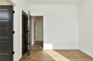 Photo 22: 10992 128 Street in Edmonton: Zone 07 House for sale : MLS®# E4192082