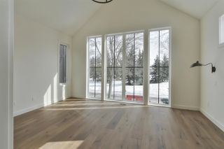 Photo 28: 10992 128 Street in Edmonton: Zone 07 House for sale : MLS®# E4192082