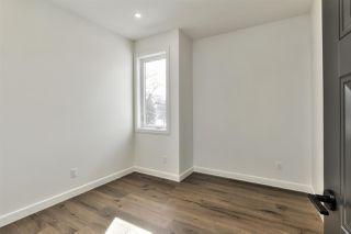 Photo 23: 10992 128 Street in Edmonton: Zone 07 House for sale : MLS®# E4192082