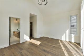 Photo 29: 10992 128 Street in Edmonton: Zone 07 House for sale : MLS®# E4192082