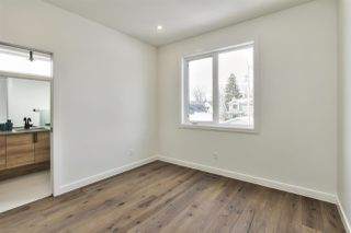 Photo 18: 10992 128 Street in Edmonton: Zone 07 House for sale : MLS®# E4192082