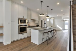 Photo 6: 10992 128 Street in Edmonton: Zone 07 House for sale : MLS®# E4192082